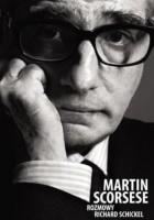 Martin Scorsese. Rozmowy