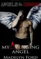 Mój Anioł Zemsty