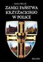 Zamki Państwa Krzyżackiego w Polsce