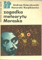 Zagadka meteorytu Morasko