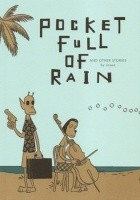 Pocket Full of Rain and Other Stories