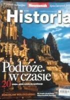 Newsweek - Historia nr 3/2012