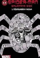 Spider-man - Splątana sieć: Dżentelmeńska umowa