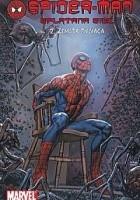 Spider-man - Splątana sieć: Zemsta Tysiąca