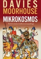 Mikrokosmos. Portret miasta środkowoeuropejskiego