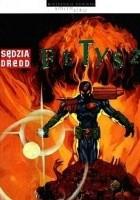 Sędzia Dredd - Fetysz