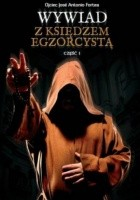 Wywiad z księdzem egzorcystą