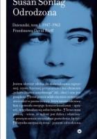 Odrodzona. Dzienniki 1947-1963