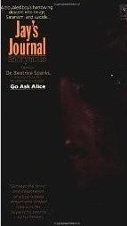 Okładka książki Jay's Journal