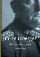 Hammerstein, czyli upór. Niemiecka historia