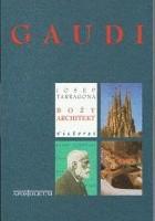 Gaudi. Boży architekt