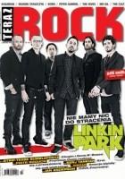 Teraz Rock, nr 7 (113) / 2012