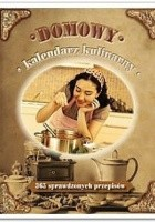 Domowy kalendarz kulinarny