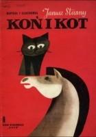 Koń i kot
