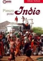 Pieszo przez Indie