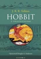 Hobbit z objaśnieniami