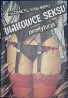 Manowce seksu-prostytucja