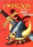 Doman: Rogi Odyna