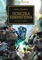Ucieczka Eisensteina