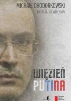 Więzień Putina