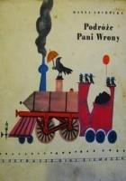 Podróże pani Wrony