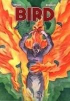 Bird, t.3: Twarz