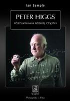 Peter Higgs. Poszukiwania boskiej cząstki
