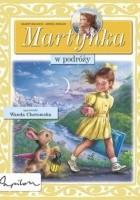 Martynka w podróży
