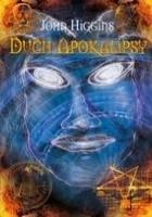 Duch Apokalipsy