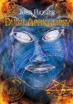 Okładka książki Duch Apokalipsy