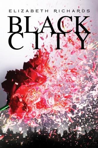Black City - Elizabeth Richards