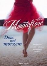 Dom nad morzem - Santa Montefiore