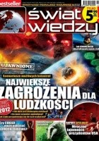 Świat Wiedzy (11/2012)