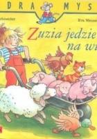 Zuzia jedzie na wieś