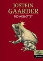 Froskeslottet