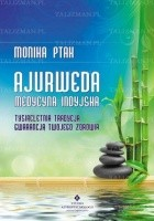 Ajurweda - Medycyna indyjska