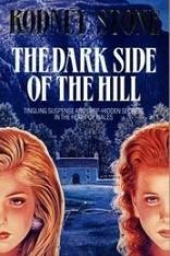 Okładka książki The Dark Side of the Hill