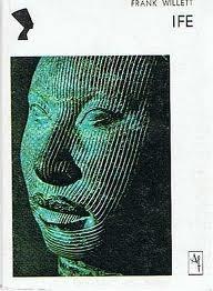 Okładka książki Ife