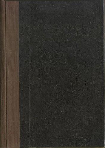 Okładka książki Mężczyzna szuka miłości