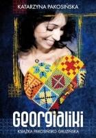 Georgialiki. Książka pakosińsko-gruzińska