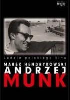 Andrzej Munk: Ludzie polskiego kina