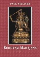 Buddyzm Mahajana