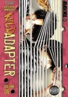 Wild Adapter vol. 6