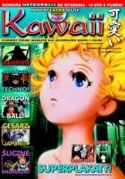 Kawaii nr 05/2002 (39) (sierpień/wrzesień 2002)