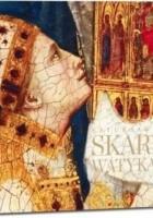 Skarby Watykanu. Sztuka i wiara
