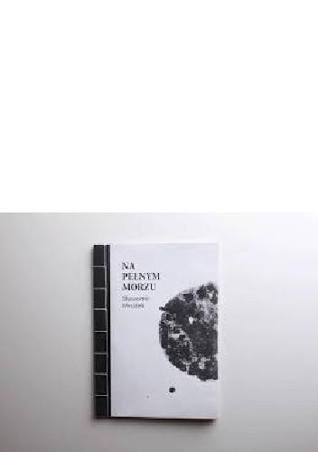 Okładka książki Na Pełnym Morzu