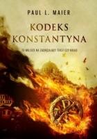 Kodeks Konstantyna