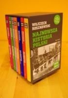 Najnowsza historia Polski 1939-1945