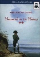 Memoriał ze św. Heleny. Tom II