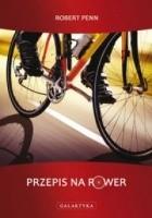Przepis na rower